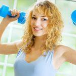 Sağlıklı yaşam sırları -023