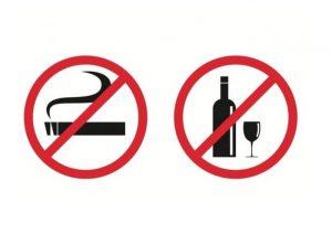 alkolden-uzak-durun