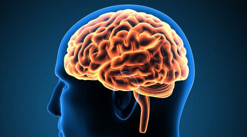 beyin-tumoru-belirtileri-nelerdir
