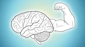 beyninizi-aktif-tutmalisiniz