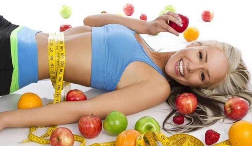 diyet-yaparken-motivasyon