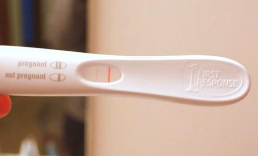 hamilelik-testi-asamalari