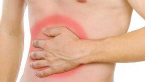 ilerlemis-mide-kanseri-belirtileri