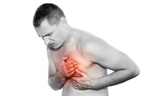 kalp-krizi-belirtileri-nelerdir