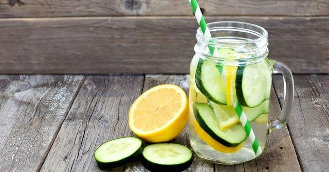 limonlu-detoks-suyu