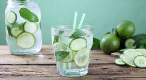 salatalik-detoks-suyu