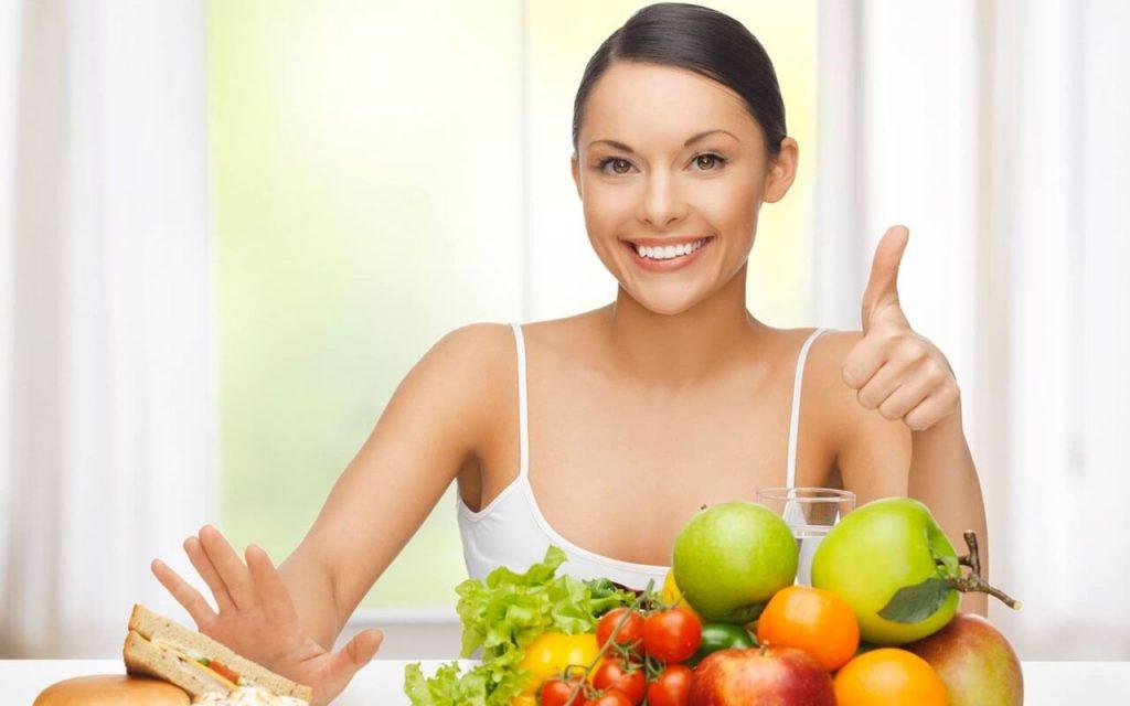 surekli-sok-diyet-yapmayin